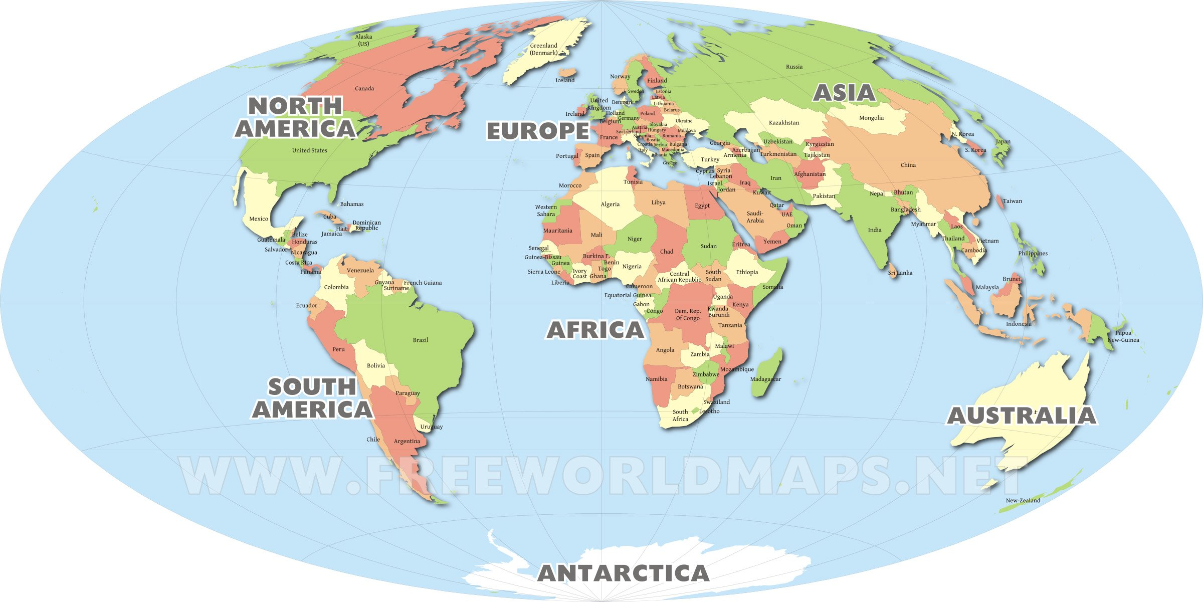 Royal geographical society geography resources for teachers global freerunsca Choice Image