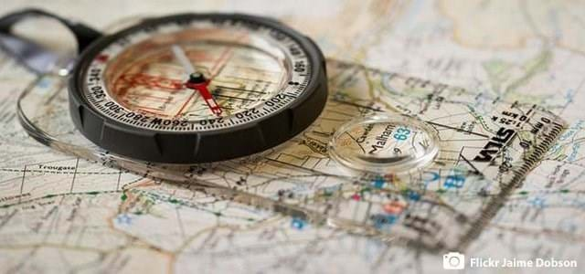 Royal Geographical Society Geography Resources For Teachers